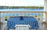 Holiday home 166983 - code 172482 - apartments in croatia