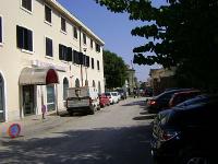 Holiday home 174825 - code 191160 - Apartments Porec