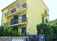 Holiday home 152749 - code 141372 - Apartments Opatija