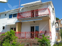 Holiday home 162204 - code 162247 - Apartments Sutivan