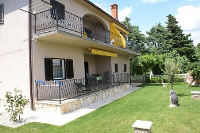 Holiday home 138308 - code 190992 - Krk
