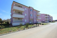 Holiday home 157690 - code 152764 - Apartments Valbandon