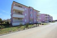 Holiday home 157690 - code 152760 - Valbandon