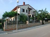 Holiday home 105912 - code 5986 - Peroj