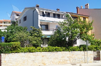 Holiday home 141006 - code 171531 - Apartments Crikvenica