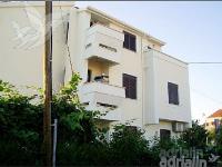 Holiday home 163571 - code 164971 - Apartments Zadar
