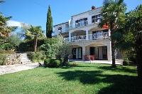 Holiday home 173982 - code 189261 - Njivice