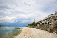 Holiday home 140075 - code 117714 - apartments in croatia