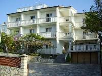 Holiday home 106764 - code 6845 - Banjol