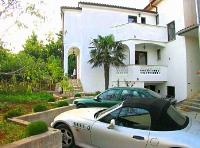 Holiday home 104216 - code 4284 - Krk