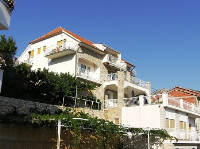 Holiday home 112551 - code 187917 - Duce