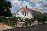 Holiday home 104554 - code 4620 - Apartments Silo