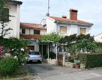 Holiday home 105114 - code 5191 - Apartments Pula