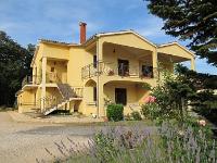 Holiday home 168420 - code 176724 - Porec