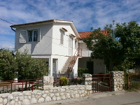 Holiday home 171966 - code 185205 - Lopar