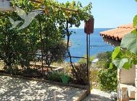 Holiday home 157307 - code 152000 - Apartments Lokva Rogoznica