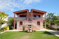 Holiday home 160582 - code 158781 - Nin