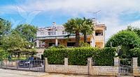 Holiday home 155476 - code 148299 - Apartments Porec