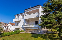 Holiday home 152746 - code 141351 - Apartments Pjescana Uvala