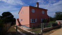 Holiday home 172998 - code 186516 - Apartments Peroj