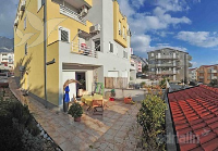 Holiday home 157647 - code 152659 - apartments makarska near sea