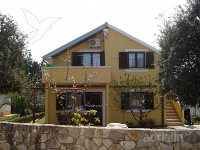 Holiday home 158962 - code 155158 - Houses Sveti Petar
