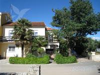 Holiday home 160839 - code 159442 - Rovinj