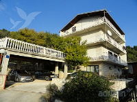 Holiday home 157324 - code 152053 - Poljica