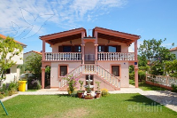 Holiday home 160582 - code 158781 - Apartments Nin