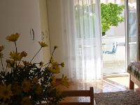 Holiday home 159370 - code 156110 - Apartments Malinska