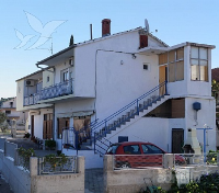 Holiday home 159644 - code 156660 - Brodarica Apartments