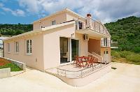 Holiday home 160815 - code 159366 - Vela Luka