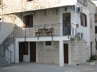 Holiday home 174978 - code 191439 - Apartments Kastel Kambelovac