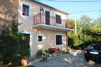 Holiday home 175785 - code 192975 - Apartments Novi Vinodolski