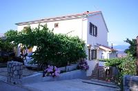Holiday home 138867 - code 114861 - Silo