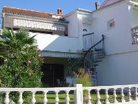 Holiday home 154907 - code 146938 - Apartments Malinska