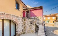 Holiday home 170736 - code 181968 - Apartments Premantura
