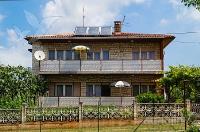 Holiday home 157104 - code 161090 - Umag
