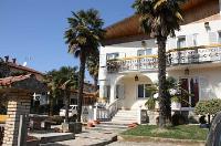 Holiday home 160788 - code 159282 - Porec