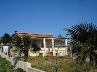 Holiday home 175896 - code 193233 - Apartments Banjole
