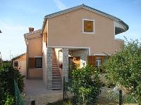 Holiday home 109115 - code 9201 - Apartments Fazana