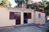 Holiday home 171390 - code 183327 - Apartments Pula