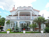 Holiday home 160690 - code 158950 - Apartments Malinska