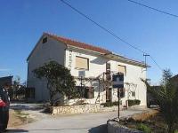 Holiday home 101756 - code 1837 - Seget Vranjica