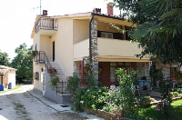 Holiday home 137958 - code 112786 - Houses Radici