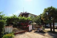 Holiday home 154924 - code 146977 - Apartments Umag
