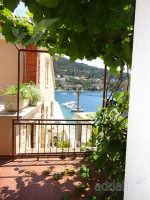 Holiday home 156976 - code 151282 - Apartments Korcula