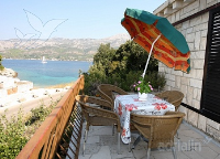 Holiday home 160003 - code 157391 - Banja