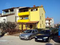 Holiday home 140092 - code 119633 - Apartments Pula