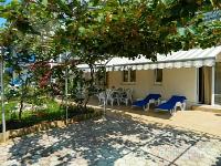 Holiday home 159801 - code 156978 - Valbandon